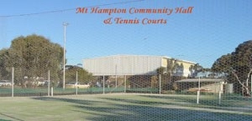 Sporting Clubs - Mt Hampton Tennis Club_scaled