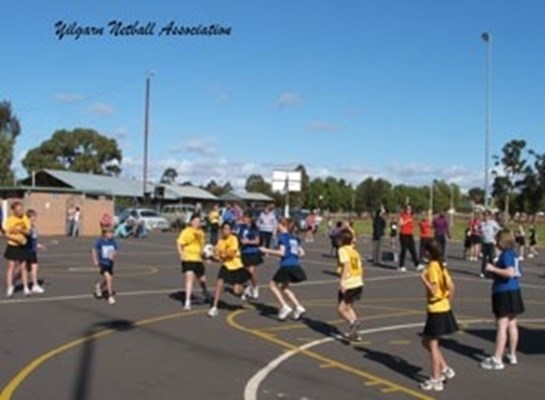 Sporting Clubs - Yilgarn Netball Association_scaled