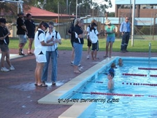 Sporting Clubs - Yilgarn Swimming Club_scaled